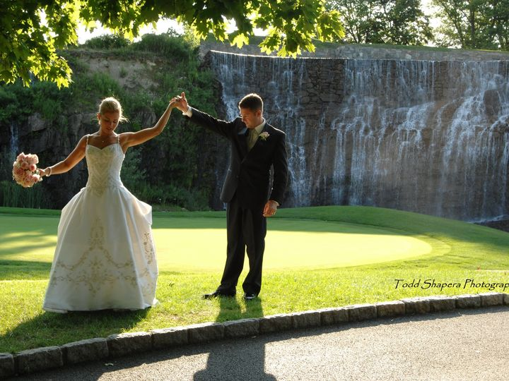 Tmx 1458592621236 077trump2c Briarcliff Manor, NY wedding venue
