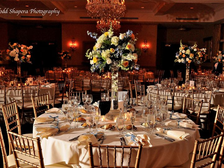 Tmx 1458592784909 0722corjima Briarcliff Manor, NY wedding venue
