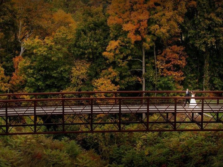 Tmx 1458592869726 Bridge And Bride Briarcliff Manor, NY wedding venue