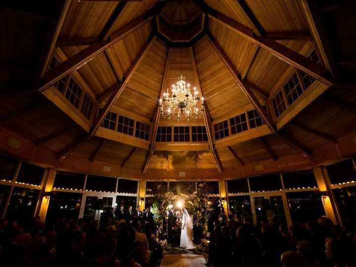 Tmx 1458592878269 Ceremony Briarcliff Manor, NY wedding venue