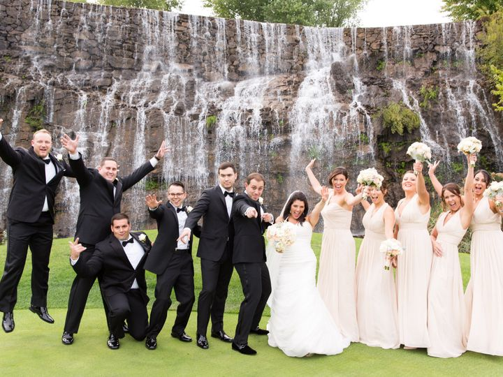 Tmx 1460578086040 1530weddingfinaledit217 Briarcliff Manor, NY wedding venue
