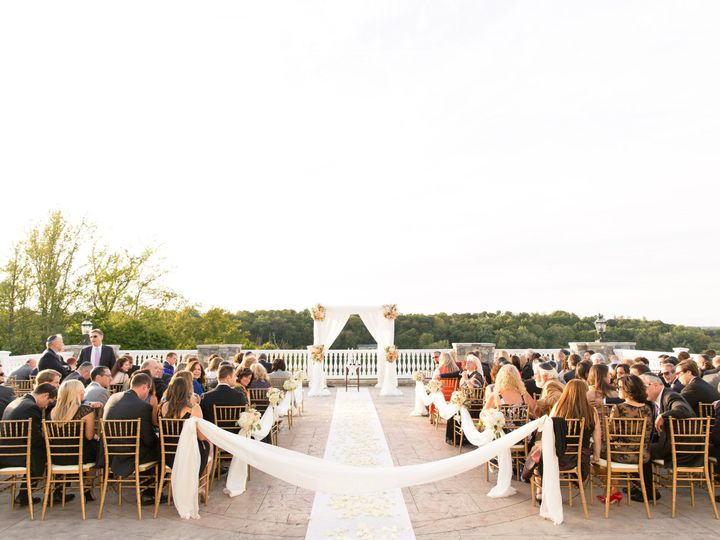 Tmx 1460578235998 1530weddingfinaledit365 Briarcliff Manor, NY wedding venue