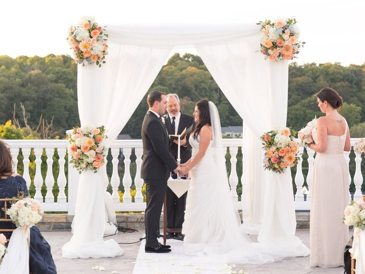 Tmx 1460578255589 1530weddingfinaledit420 Briarcliff Manor, NY wedding venue