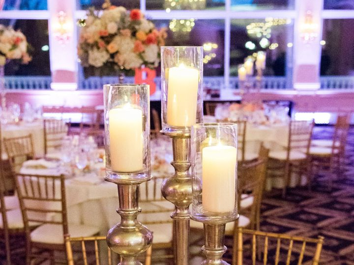 Tmx 1460578321296 1530weddingfinaledit495 2 Briarcliff Manor, NY wedding venue