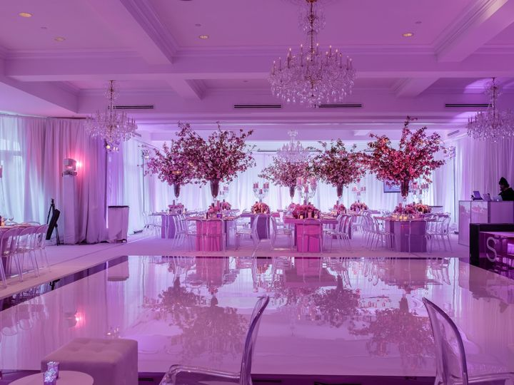 Tmx 1467304052410 5 7 16 161 Briarcliff Manor, NY wedding venue