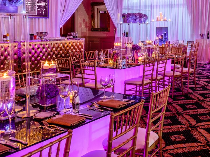 Tmx 1467305306112 4 16 16 31 Briarcliff Manor, NY wedding venue