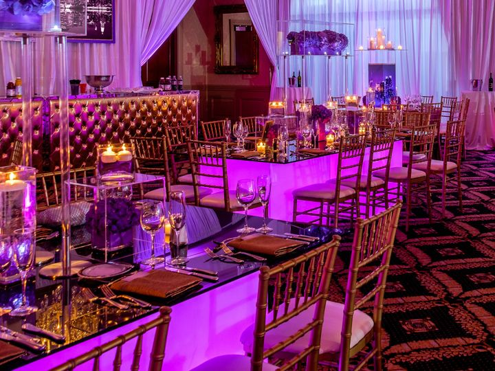 Tmx 1467305313456 4 16 16 41 Briarcliff Manor, NY wedding venue