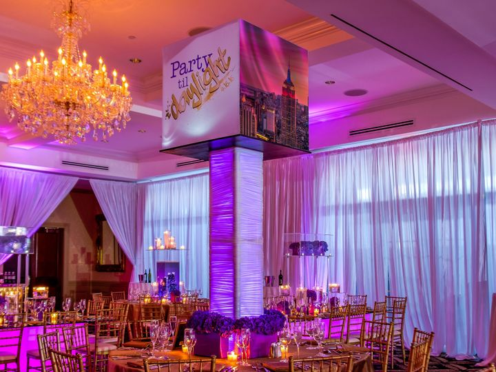 Tmx 1467305463041 4 16 16 161 Briarcliff Manor, NY wedding venue