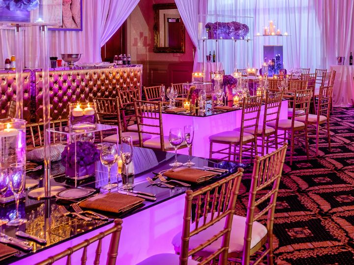 Tmx 1467306235563 4 16 16 431 Briarcliff Manor, NY wedding venue