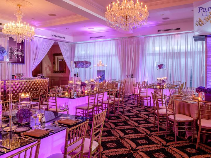 Tmx 1467309008357 4 16 16 1 Briarcliff Manor, NY wedding venue