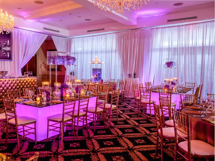 Tmx 1467309021659 4 16 16 5 Briarcliff Manor, NY wedding venue