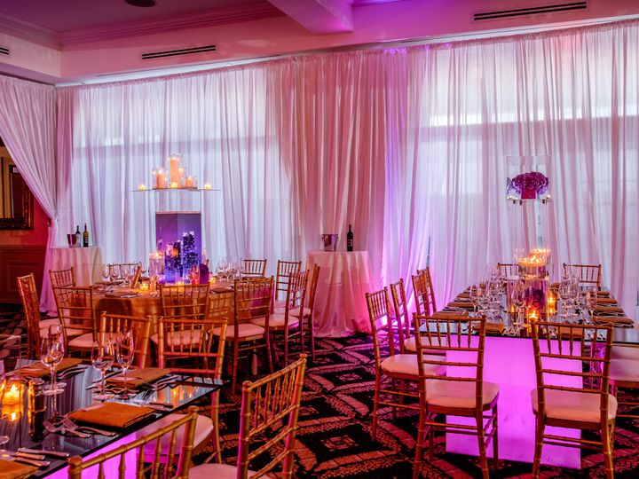 Tmx 1467309039126 4 16 16 7 Briarcliff Manor, NY wedding venue