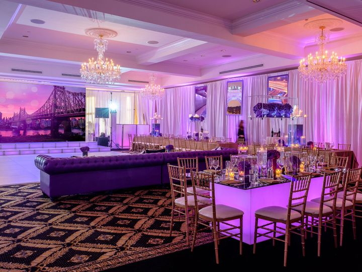 Tmx 1467309078415 4 16 16 9 Briarcliff Manor, NY wedding venue
