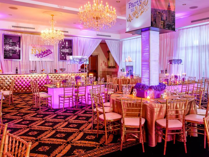 Tmx 1467309115971 4 16 16 13 Briarcliff Manor, NY wedding venue