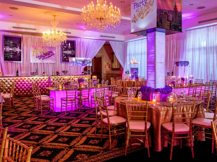 Tmx 1467309131691 4 16 16 14 Briarcliff Manor, NY wedding venue