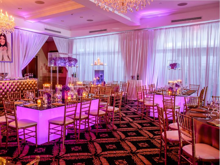 Tmx 1467309429364 4 16 16 44 Briarcliff Manor, NY wedding venue