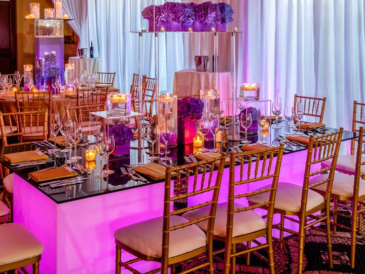 Tmx 1467309585597 4 16 16 62 Briarcliff Manor, NY wedding venue