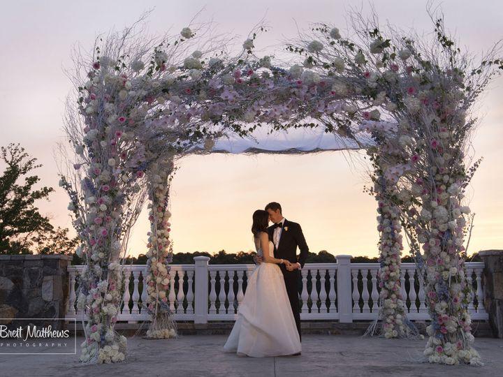 Tmx 1475087970 D0e4e3cd785bc832 0113 Tngc Briarcliff Manor, NY wedding venue