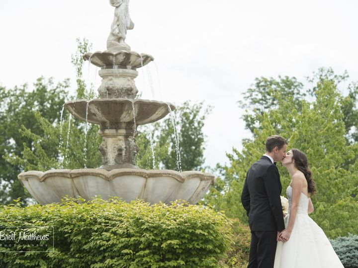 Tmx 1475088013275 0032tngc Briarcliff Manor, NY wedding venue