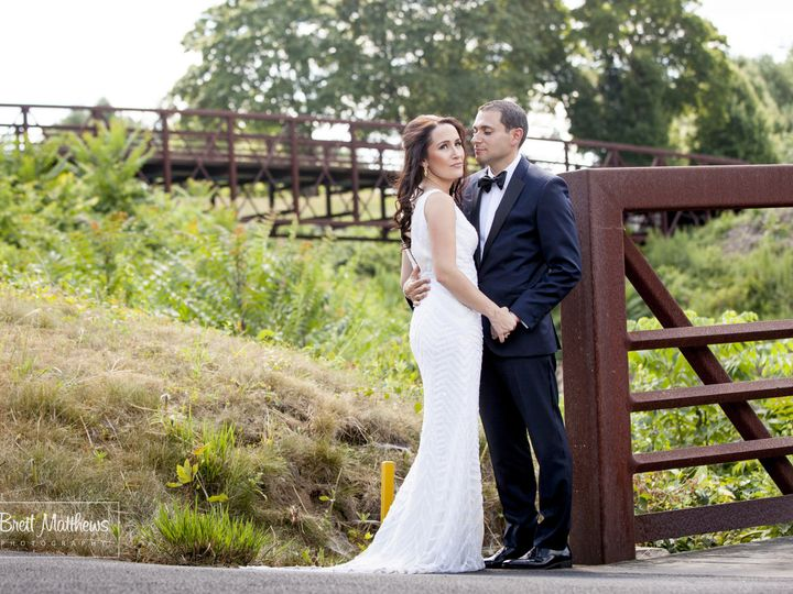 Tmx 1475088100037 0126mg2601 Briarcliff Manor, NY wedding venue