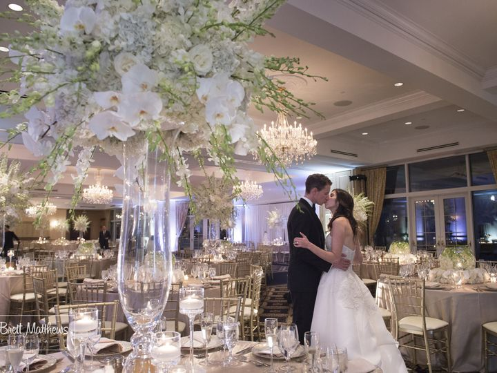 Tmx 1475088656148 0769dsc7556 1 Briarcliff Manor, NY wedding venue
