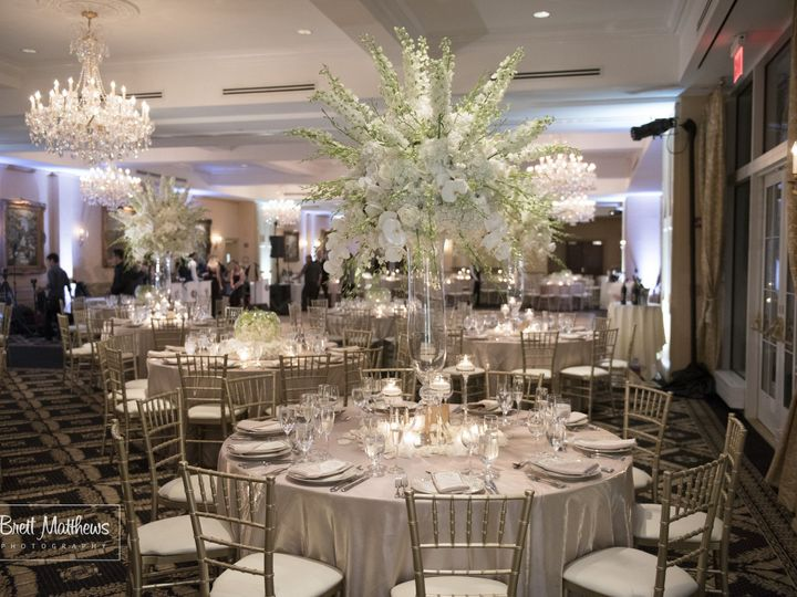 Tmx 1475088670403 0774ffwr0703161221 Briarcliff Manor, NY wedding venue