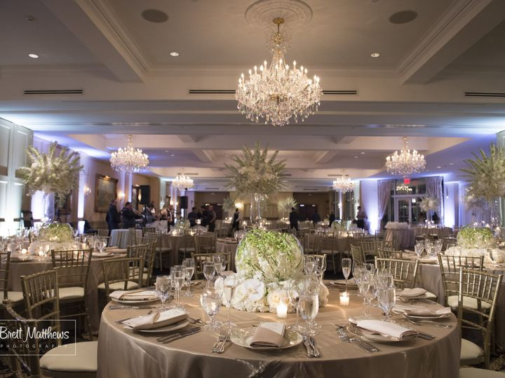 Tmx 1475088698559 0773dsc7578 Briarcliff Manor, NY wedding venue