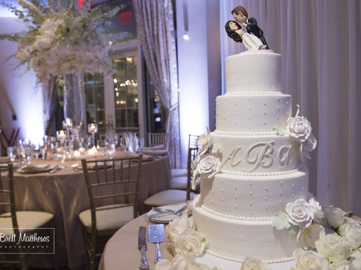 Tmx 1475088793088 0121tngc Briarcliff Manor, NY wedding venue