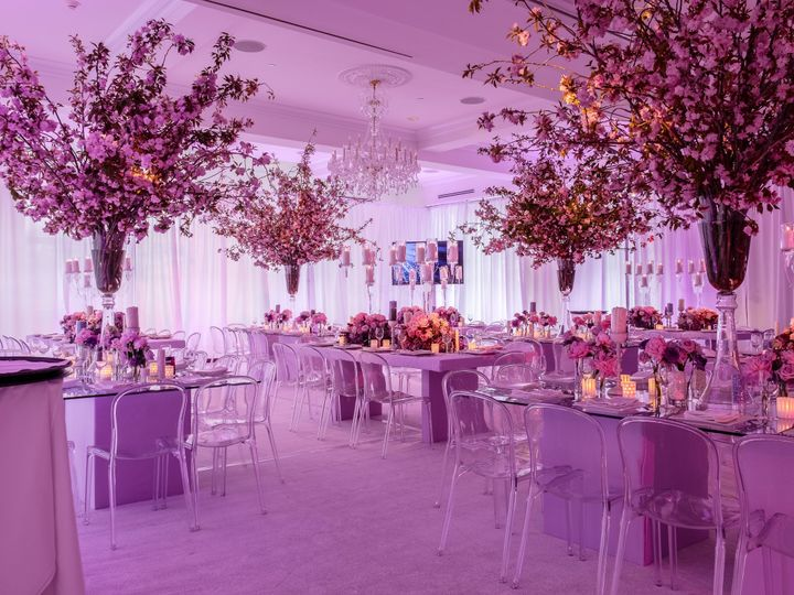 Tmx 1475089039515 5 7 16 8 1 Briarcliff Manor, NY wedding venue