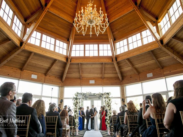 Tmx 1475089189245 0432mg3443 1 Briarcliff Manor, NY wedding venue