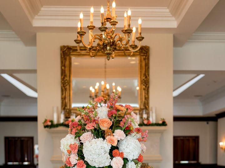 Tmx 190928 142754ilce 935mm 1 51 546795 161178167082907 Briarcliff Manor, NY wedding venue