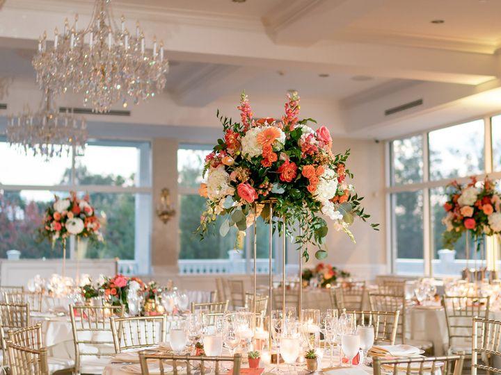 Tmx 190928 185150ilce 935mm 1 51 546795 161178164096289 Briarcliff Manor, NY wedding venue