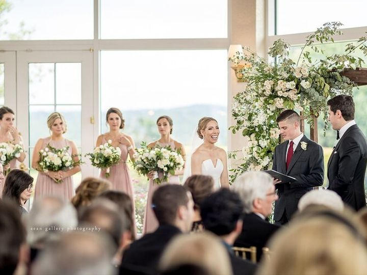 Tmx 65686901 2558527294180226 2765228742644072448 O 51 546795 160071868052004 Briarcliff Manor, NY wedding venue