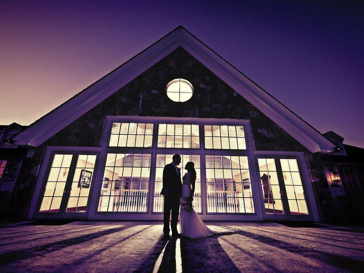 Tmx Q X2 51 546795 161247262779875 Briarcliff Manor, NY wedding venue