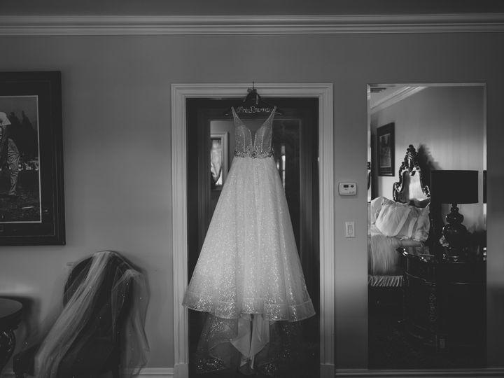 Tmx Sandy Jon W 0001 51 546795 160071807761175 Briarcliff Manor, NY wedding venue