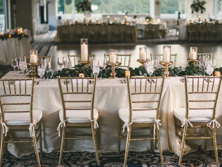 Tmx Sandy Jon W 1140 51 546795 160071807516867 Briarcliff Manor, NY wedding venue