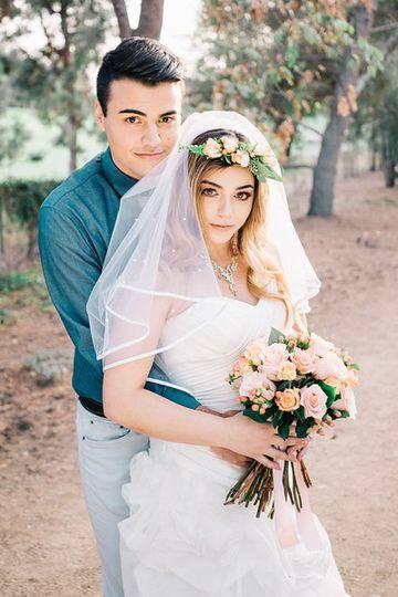 weddingphotographyorangecounty 4 l