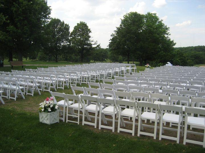 weddings 053