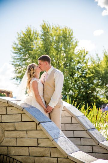 7bc01fd41dfd492d 1537998193 80045d4a553e8e1b 1537998189503 20 DTWedding Proofs