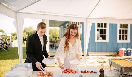 Santmier Catering