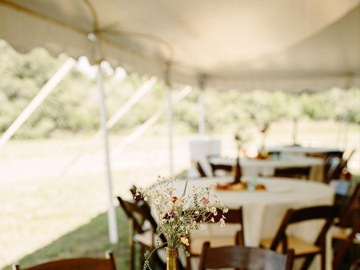 Tmx 11centerpeice 51 1986795 159909269151662 Winchester, VA wedding catering
