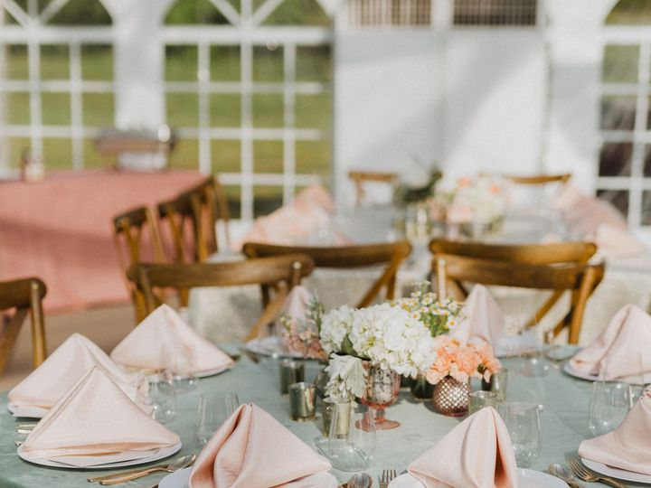 Tmx Santmiercatering09 51 1986795 162732473393966 Winchester, VA wedding catering