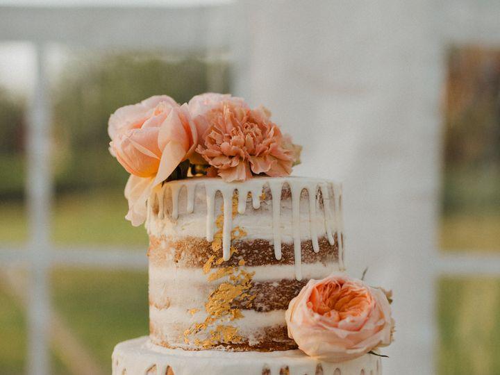 Tmx Santmiercatering113 51 1986795 162732476317463 Winchester, VA wedding catering