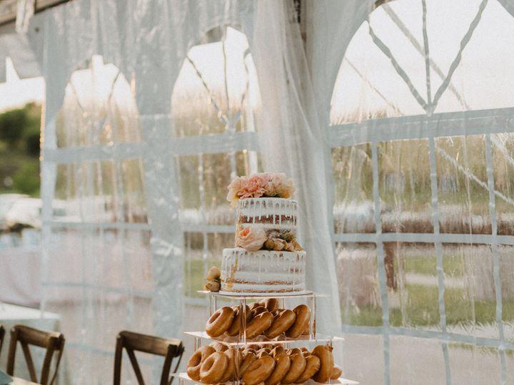 Tmx Santmiercatering124 51 1986795 162732470275908 Winchester, VA wedding catering