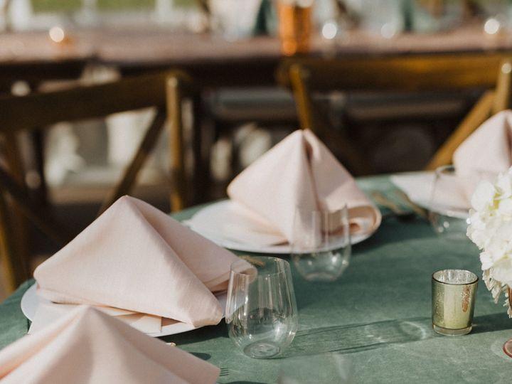 Tmx Santmiercatering14 51 1986795 162732473134230 Winchester, VA wedding catering