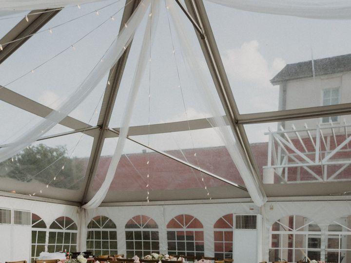 Tmx Santmiercatering22 51 1986795 162732473179989 Winchester, VA wedding catering