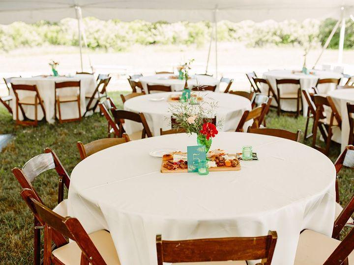 Tmx Table5centerpeice 51 1986795 159909269823007 Winchester, VA wedding catering