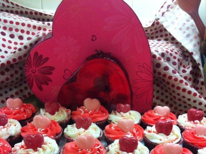 Tmx Img 7797 51 1996795 160495580447023 Newburgh, NY wedding cake