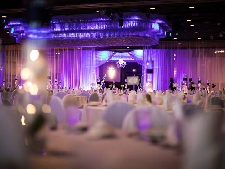 Tmx 60077435 10161620535060425 8751289022887755776 O 51 727795 1571601403 Atlantic City, NJ wedding venue