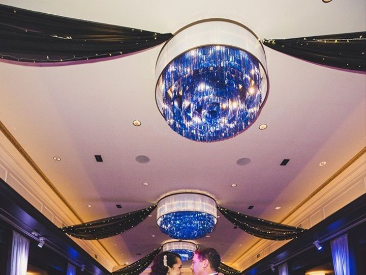 Tmx 60122577 10161620520080425 5807704556322160640 N 51 727795 1571601400 Atlantic City, NJ wedding venue